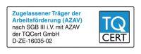 TQCert Logo_0_AZAV Traeger