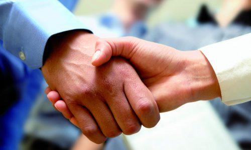 shake-hands_shutterstock_61544650